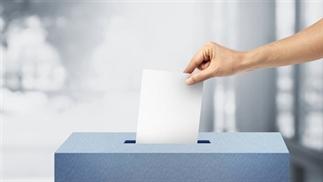 Column: Graag zou ik stemmen op de partij die...
