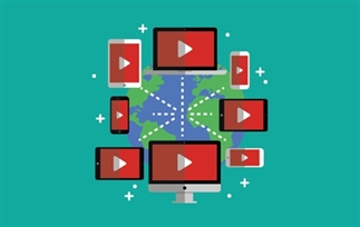 De beste YouTube plugins voor WordPress!