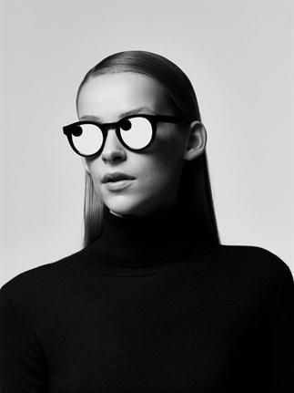 Dé designer-zonnebril die iedereen wil hebben