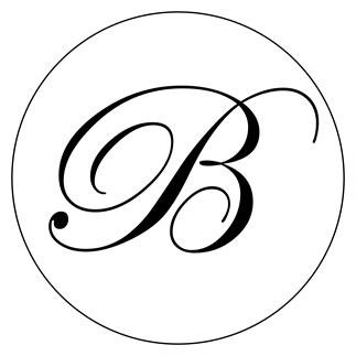 Design: Favoriete Lettertypes