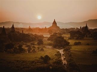 Een reis voor avonturiers, op naar Myanmar!