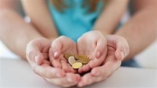 Financiële opvoeding voor je kind
