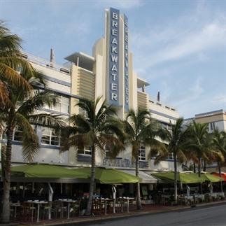 Fotoblog: Miami