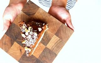 Gezond eten en taart, gaat dat samen?