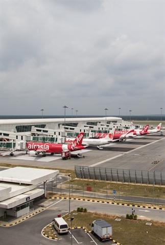Handig! 15 anti-verveeltips voor op het vliegveld