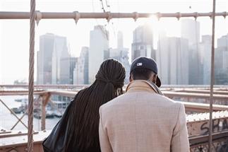 Hoe hagelslag je relatie nieuw leven kan geven