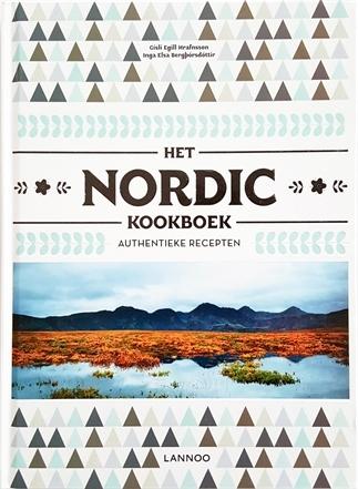 Inspiratie: de Scandinavische keuken