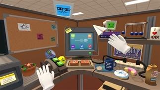 Is playstation VR de de toekomst van VR gaming?