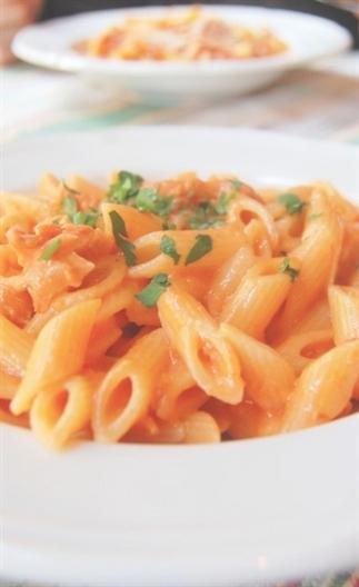 Lekker eten en drinken in Rome