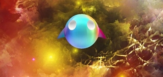 Magic Leap verder in de problemen