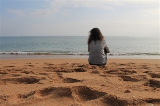 PERSONAL | Tips om alleen te reizen
