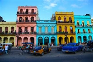 Rondreis Cuba van 3 weken: dit wil je écht zien