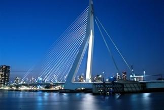 Rotterdampas, wat kun je ermee?