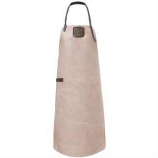 Roze keuken musthaves om verliefd op te worden