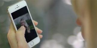 Van je Smartphone een 3D-camera? ZO doe je het!