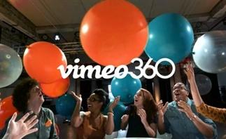 VImeo opent 360 filmschool