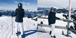 Wat ik over mezelf leerde in Kitzbühel (een liefde
