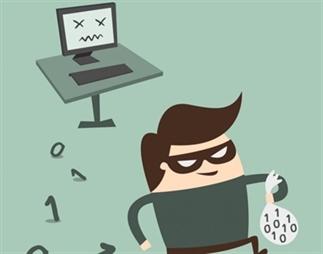 Wat kun je doen als je content gestolen is?