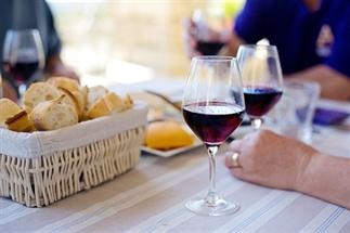 Weekendtip: Het Amsterdam Wine Festival