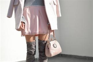 Zo kies je de perfecte jas uit voor jouw figuur!