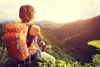 12 Tips voor wie heel lang gaat rondreizen