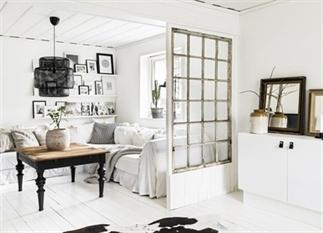 5 tips om je interieur fris & trendy te houden