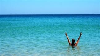 5 zomervakantie bestemmingen voor dit jaar