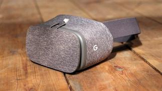 De beste VR-brillen op een rijtje gezet!