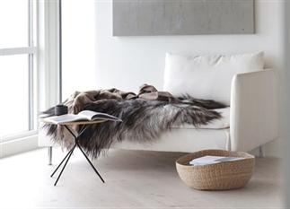 De mooiste minimalistische interieurs op een rij
