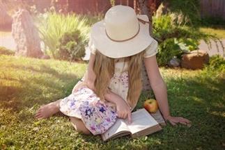 Digitale bieb voor kinderboekenwurmen