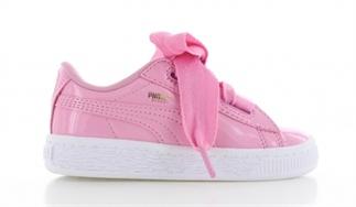 Favorieten kinder schoenen van dit moment.