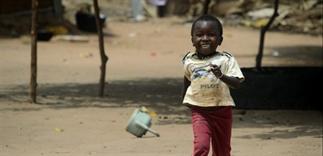 Goedkope zonvakantie in Gambia – Vaccinaties