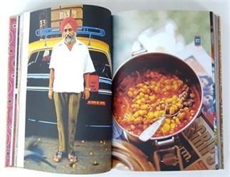Inspiratie: 100 makkelijke Indiase recepten