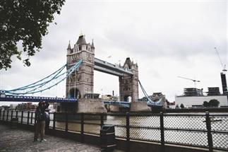 Londen tips: 70 bezienswaardigheden en dingen om