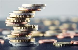 Money Issues | Alles op de grote hoop?