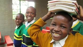 Onderwijs in Tanzania