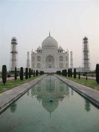 REISTIPS: DO'S & DON'TS INDIA