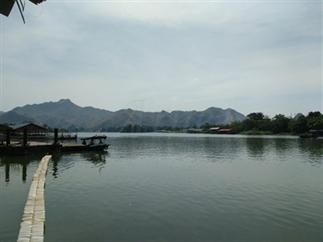 Thailand | 4 prachtige steden in 14 dagen
