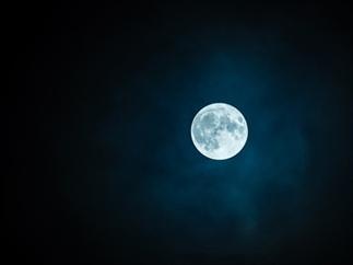 Wat je wilt weten over de stand van de maan!