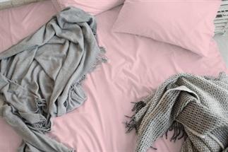 Wat voor dekbed kies jij?