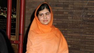Women who changed the world: Malala Yousafzai