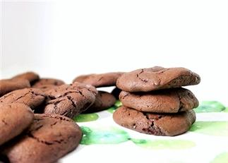 3 glutenvrije recepten voor de beginnende bakker