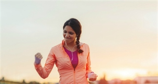 3x apps die je motiveren bij het hardlopen