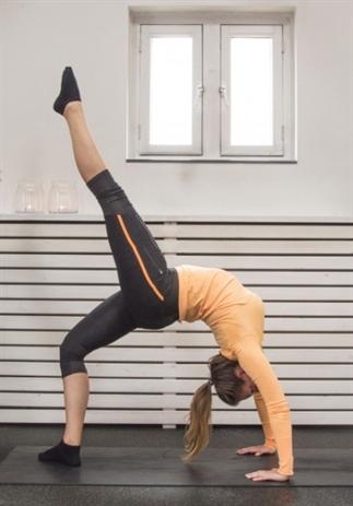 5 redenen waarom yoga op reis een goed idee is!