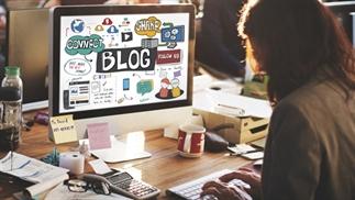 5 weinig originele blog posts