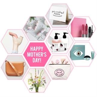 9x leuke cadeaus voor moederdag