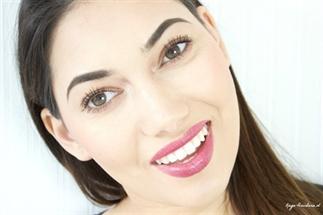 Blush aanbrengen als een make-up artist