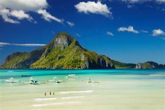 De 8 mooiste eilanden van de Filipijnen