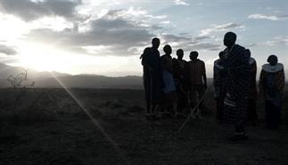Drie jaar Tanzania... een terugblik