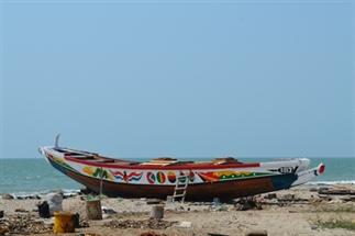 Gambia: 5x wat je zeker moet doen